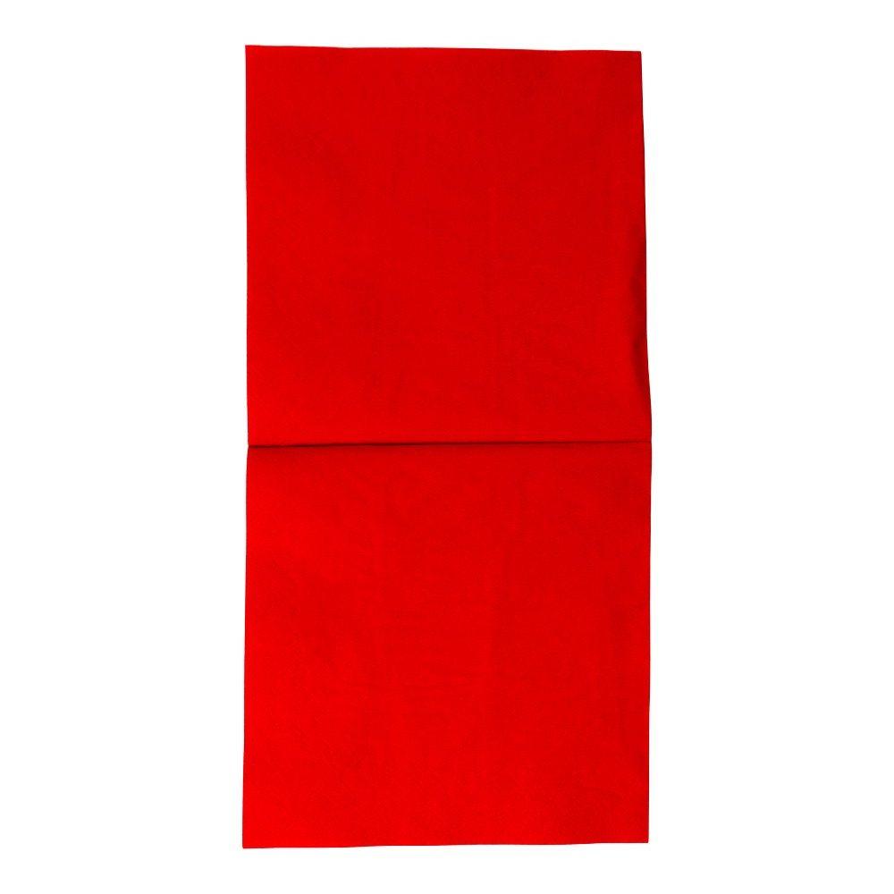 Bischhofs Mütze servietten falten, bischhofsmütze falten, servietten falten zu weihnachten