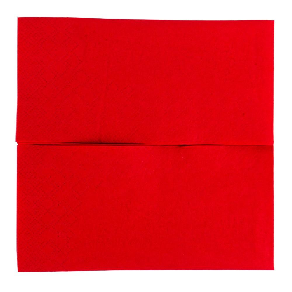 Briefumschlag falten - Schritt 3