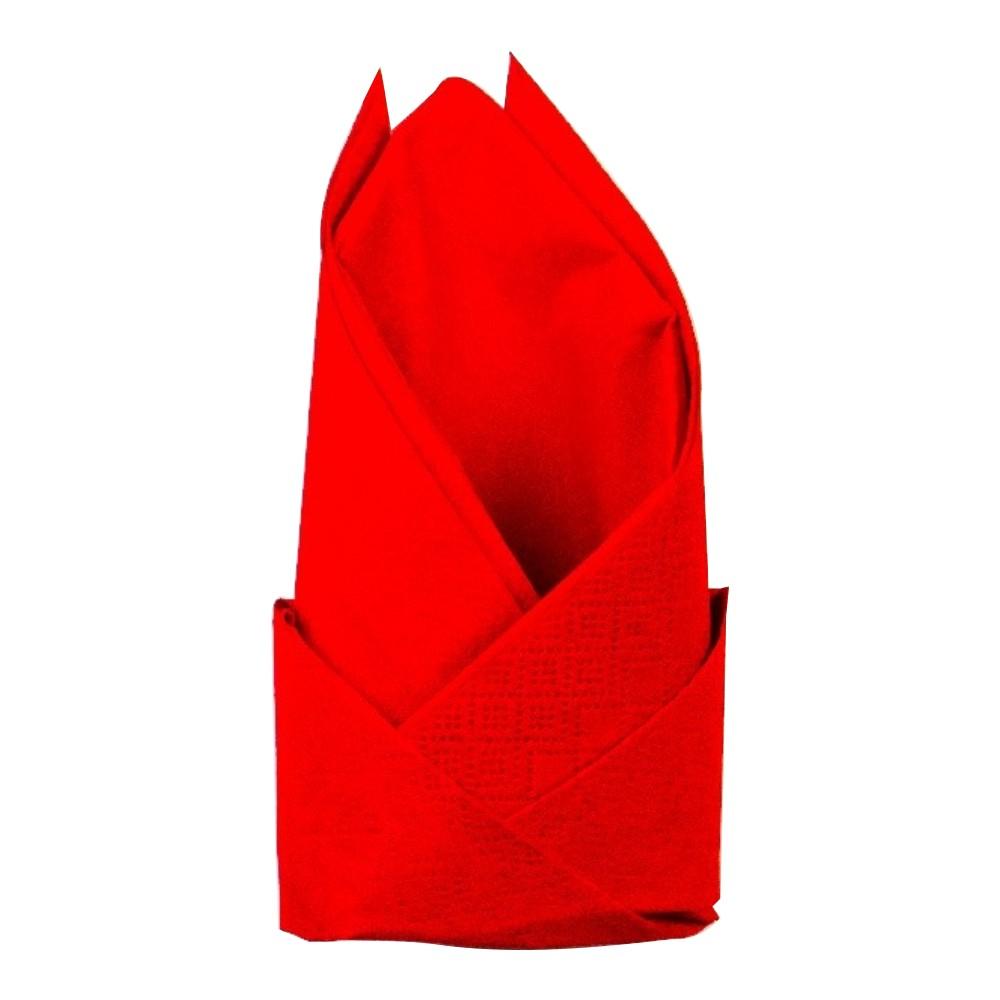 Origami, servietten falten, einfach basteln, falten, serviette, lilie origami, lilie serviette, hochzeit, weihnachten, ostern, muttertag, serviette falten anleitung