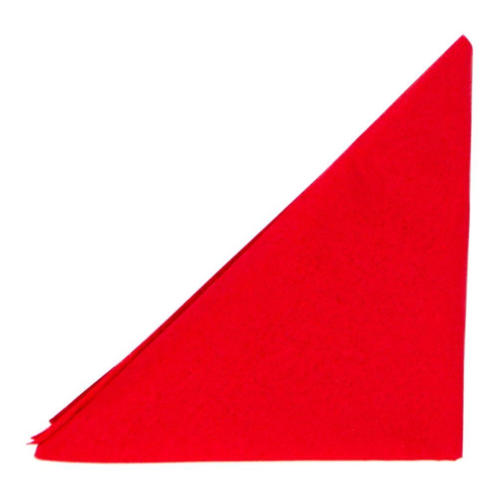 Pyramide - Schritt 6