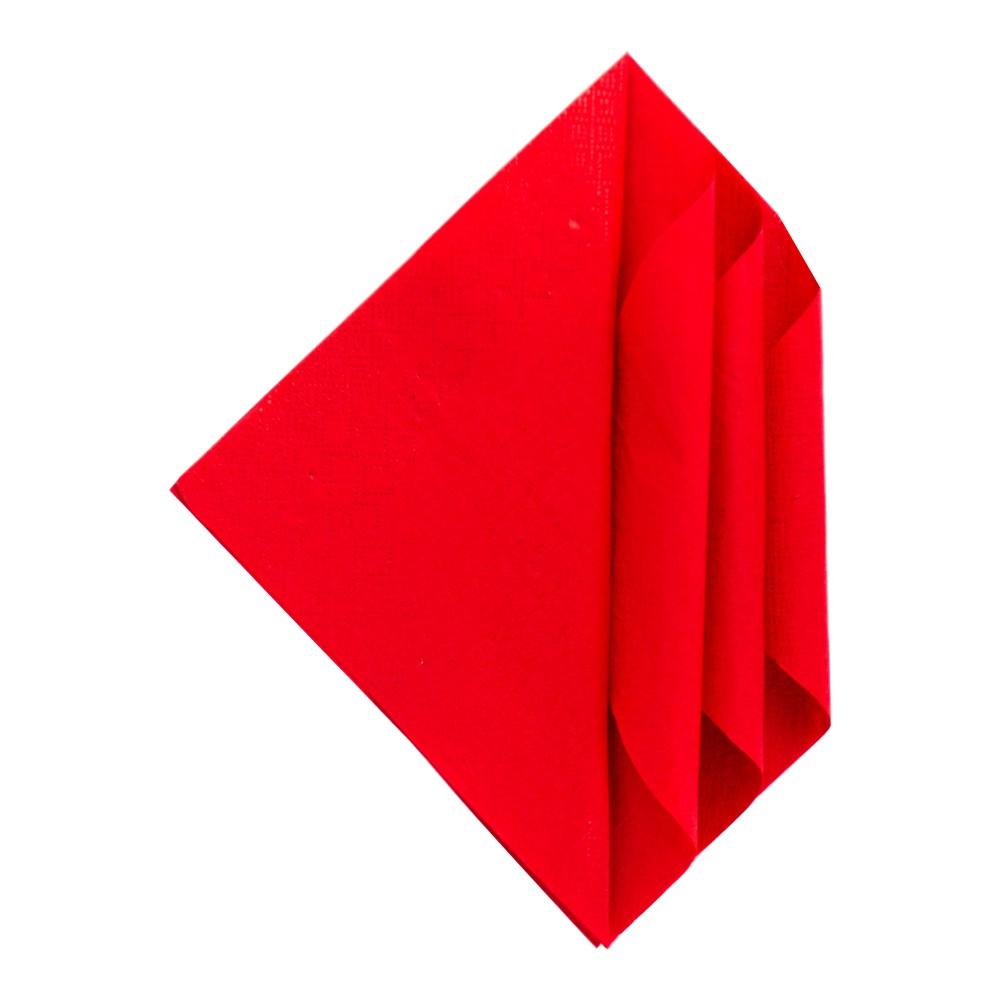 Anleitung servietten falten, servietten deko, tischdeko, hochzeit servietten, servietten falten hochzeit