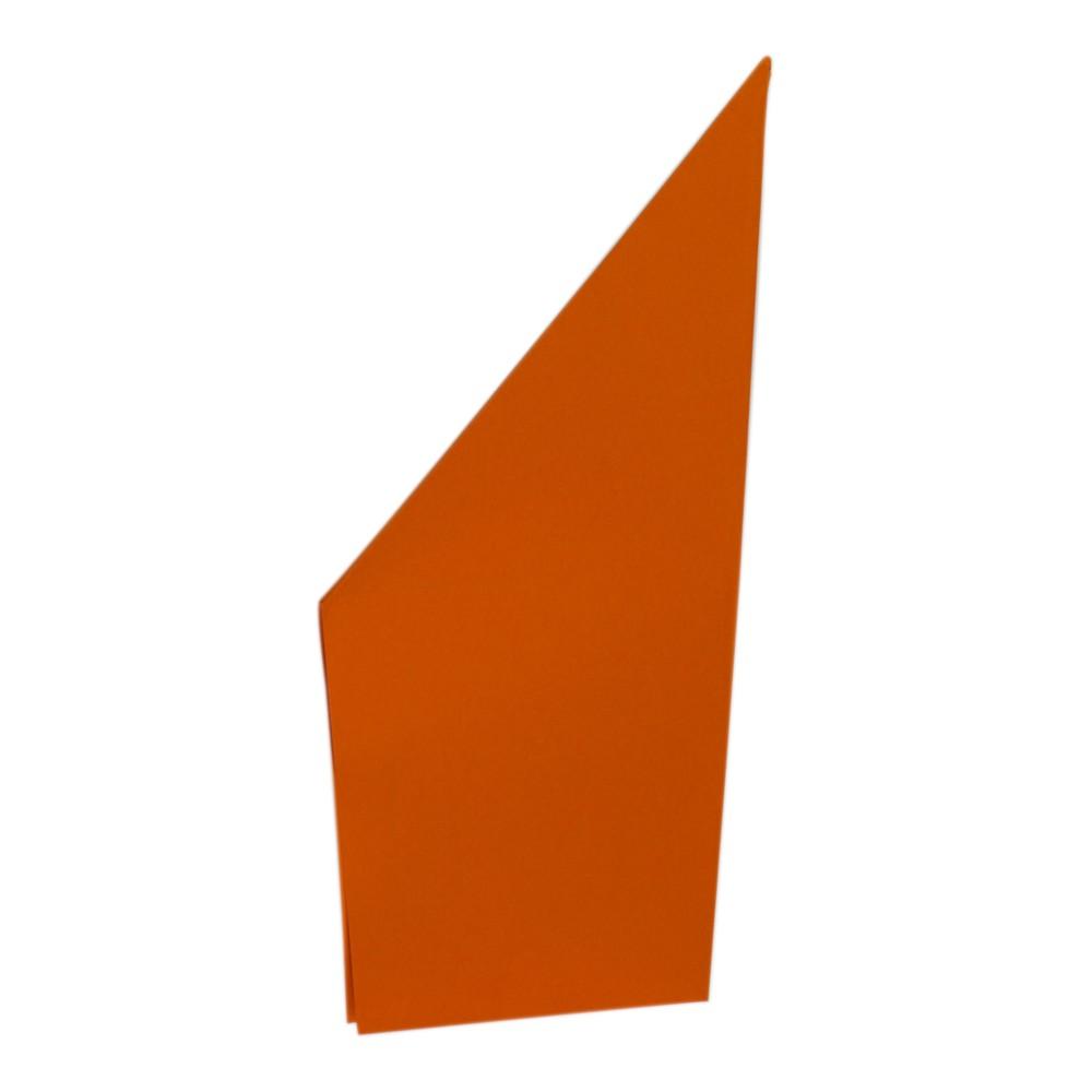 Weltrekord Papierflieger - Schritt 12