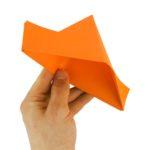 papierschiff basteln, schiffchen falten, papierschiffchen falten, papierboot, schiff basteln, papierschiff