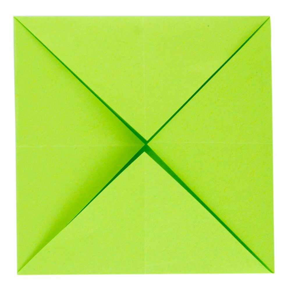 Schachtel falten, schachtel basteln, origami box, einfach basteln, kleine schachtel