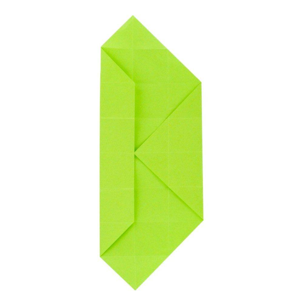 Pappschachtel Mit Deckel Geschenkbox Oriami Box