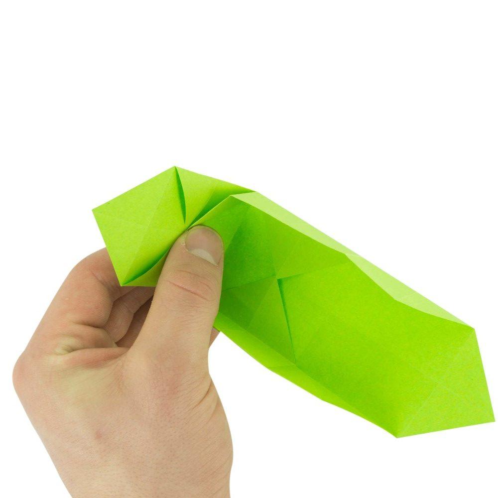 geschenkschachtel mit deckel kleine schachtel basteln papierschachtel falten geschenkbox. Black Bedroom Furniture Sets. Home Design Ideas