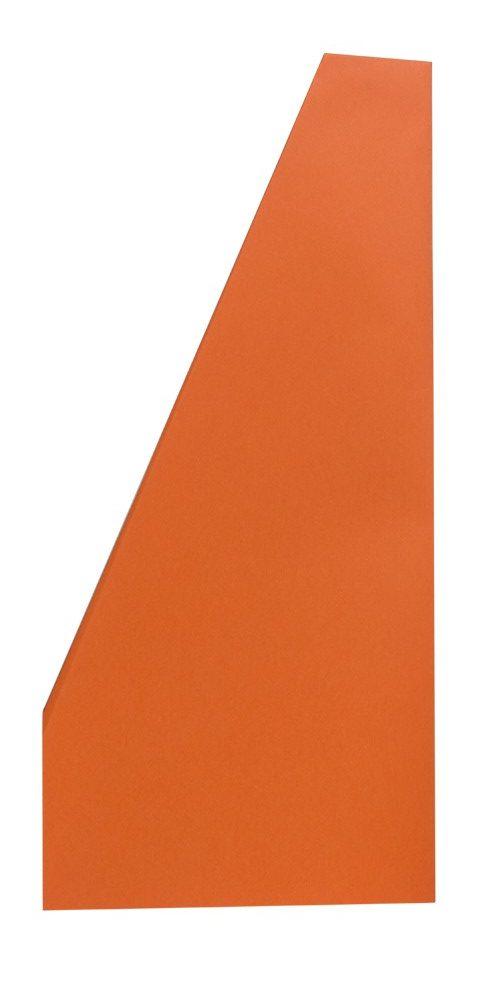 Papierflugzeug Gleiter - Schritt 7