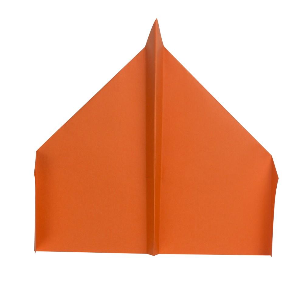 flugzeug falten, papierflieger papier, papierflugzeug, papierflugzeug bauen