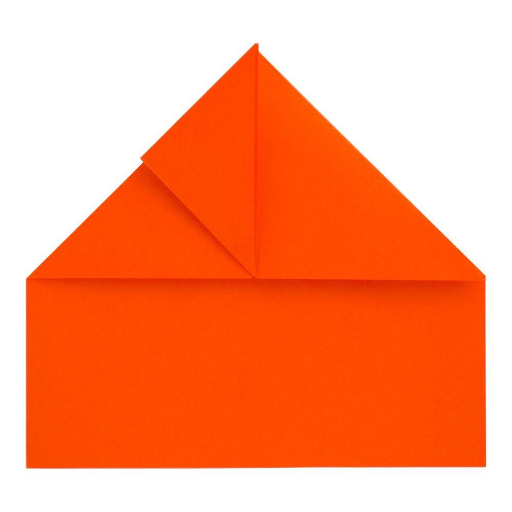 papierflieger basteln, papierflieger, papierflieger falten, papoerflieger a4, anleitung für papierflieger
