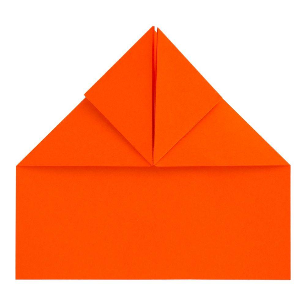 papierflieger einfach, einfache papierflieger, coole papierflieger, einfach basteln