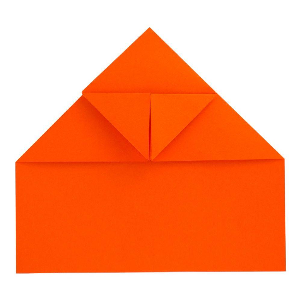 Papierflieger basteln, einfach basteln, papierflieger falten einfach, flugzeug basteln, papierflieger papier, papierflieger basteln buch, flieger basteln