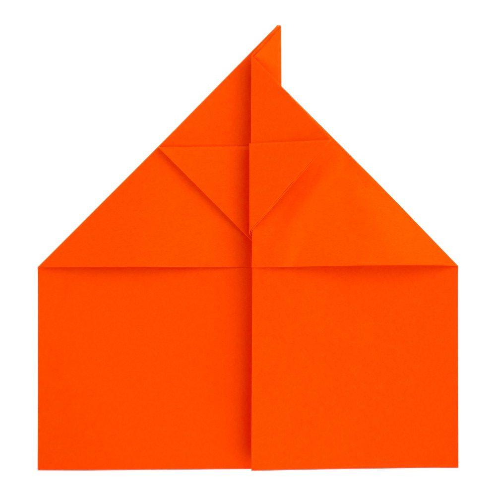 flieger basteln, flieger falten, flugzeug basteln, einfach basteln, papierflieger bauen, anleitung papierflieger