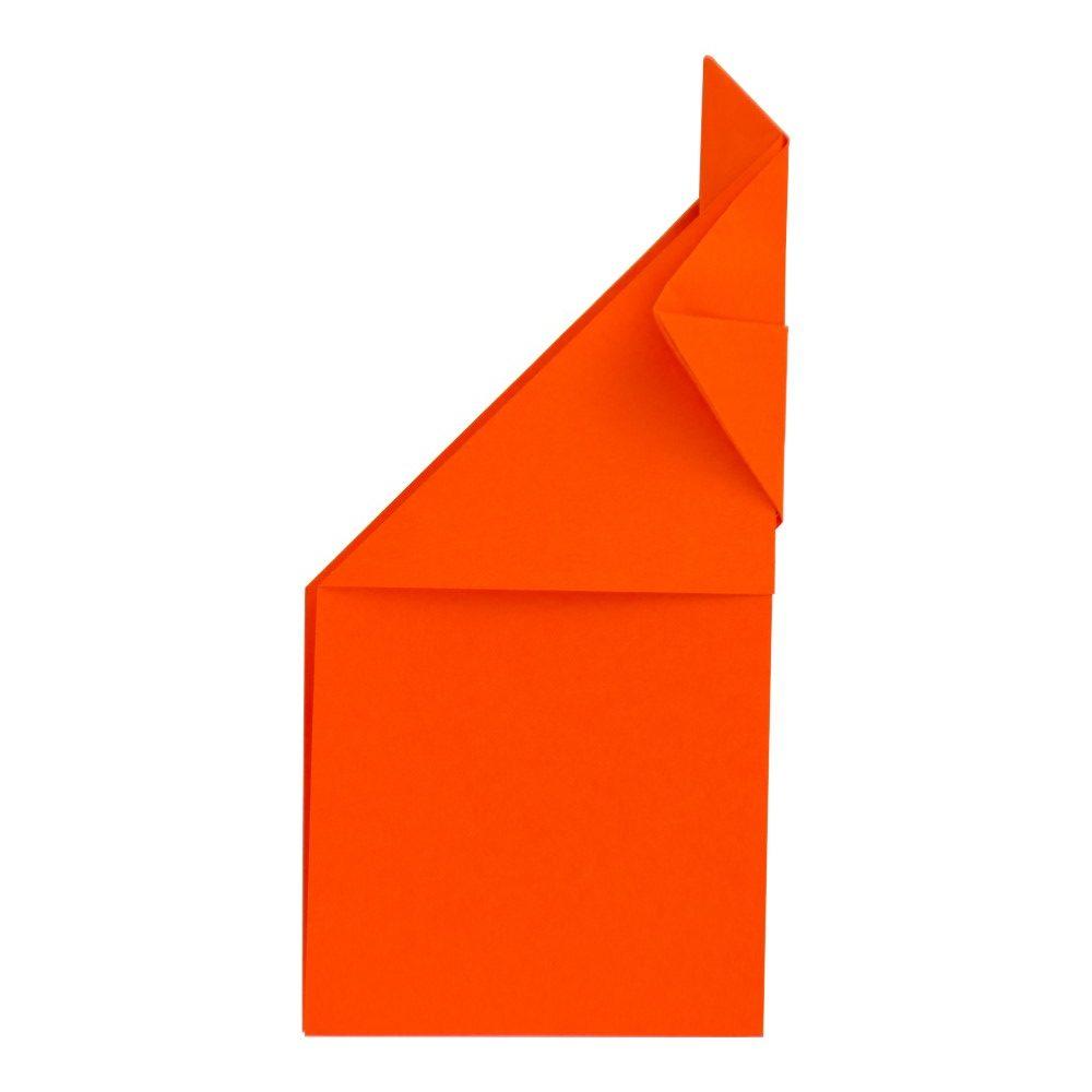 einfache papierflieger, einfach basteln, papierflugzeug falten, buch papierfliger, anleitung papierflieger, papierflieger, papierfliger falten