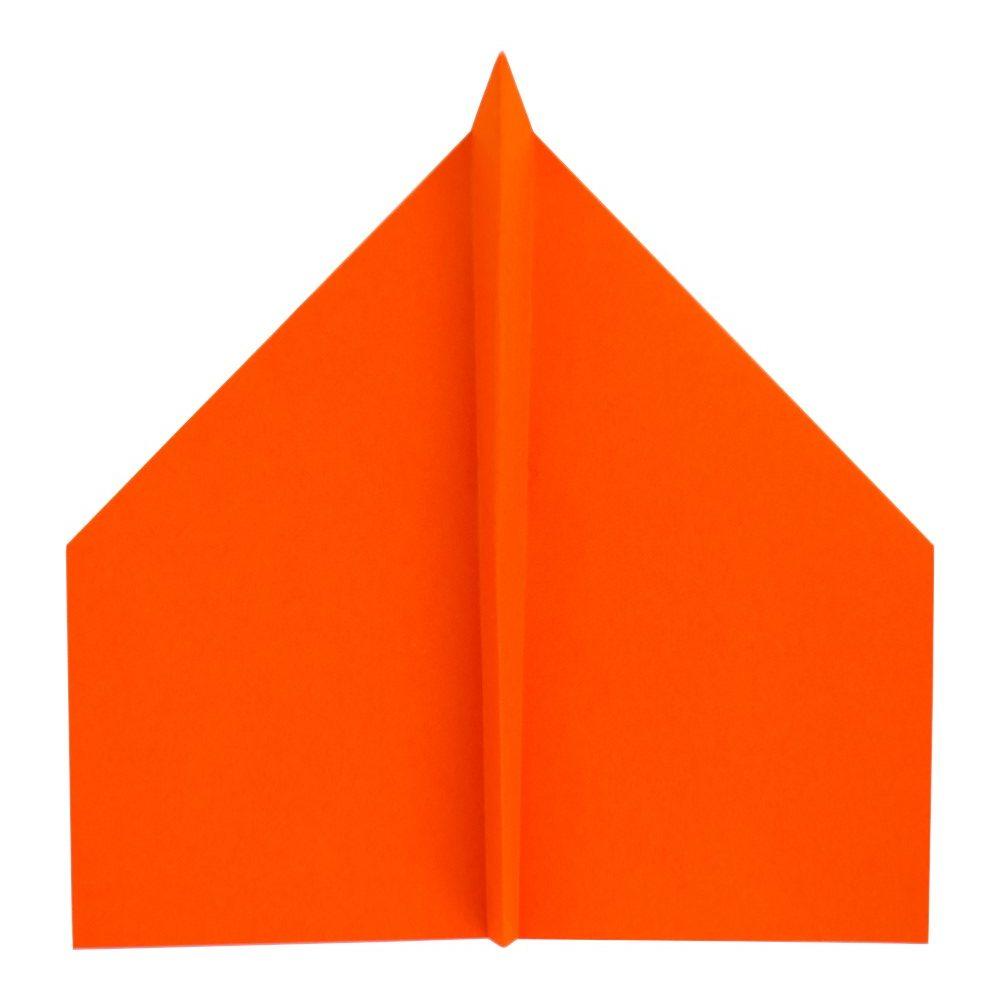 papierflieger buch, papierflieger falten a4, papierflieger papier, anleitung papierflieger, flieger basteln, flieger falten, anleitung papierflieger
