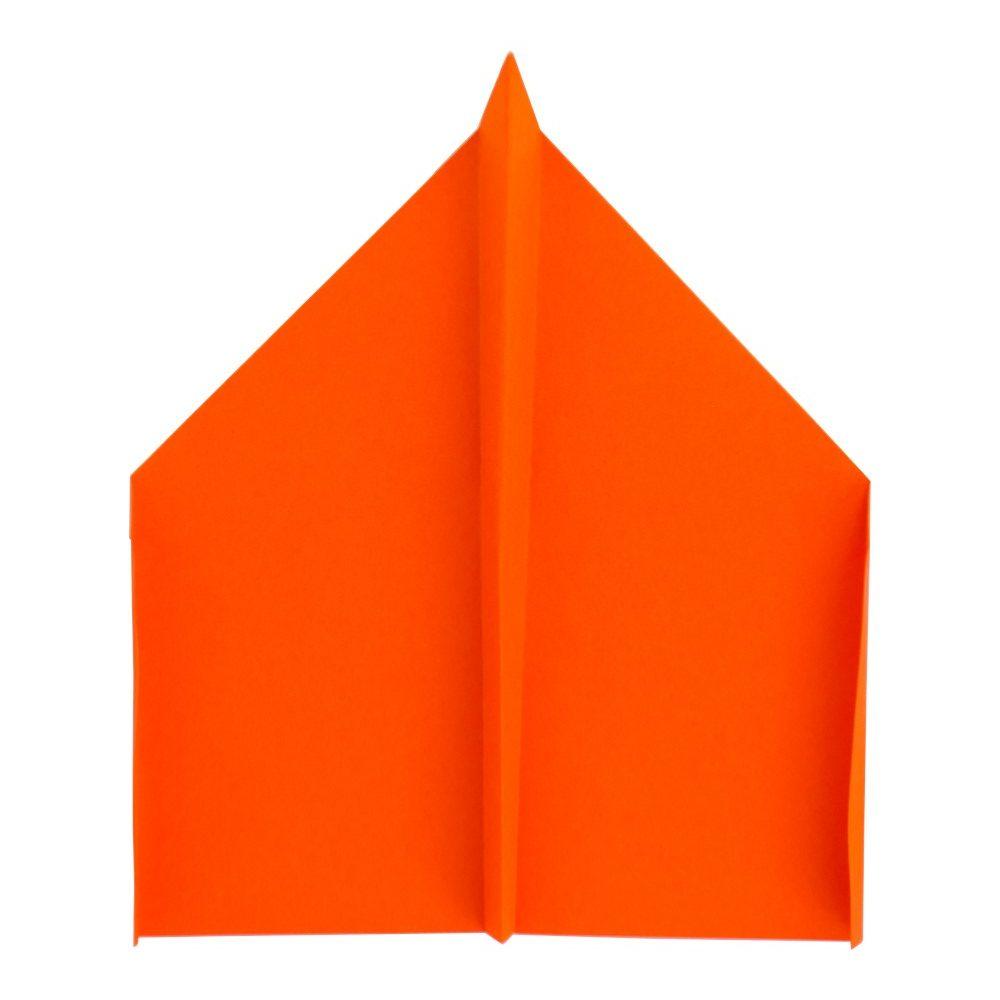 einfache papierflieger, buch papierflieger falten, papierflieger einfach, flugzeuge falten, papierflieger falten einfach, papierflieger a4