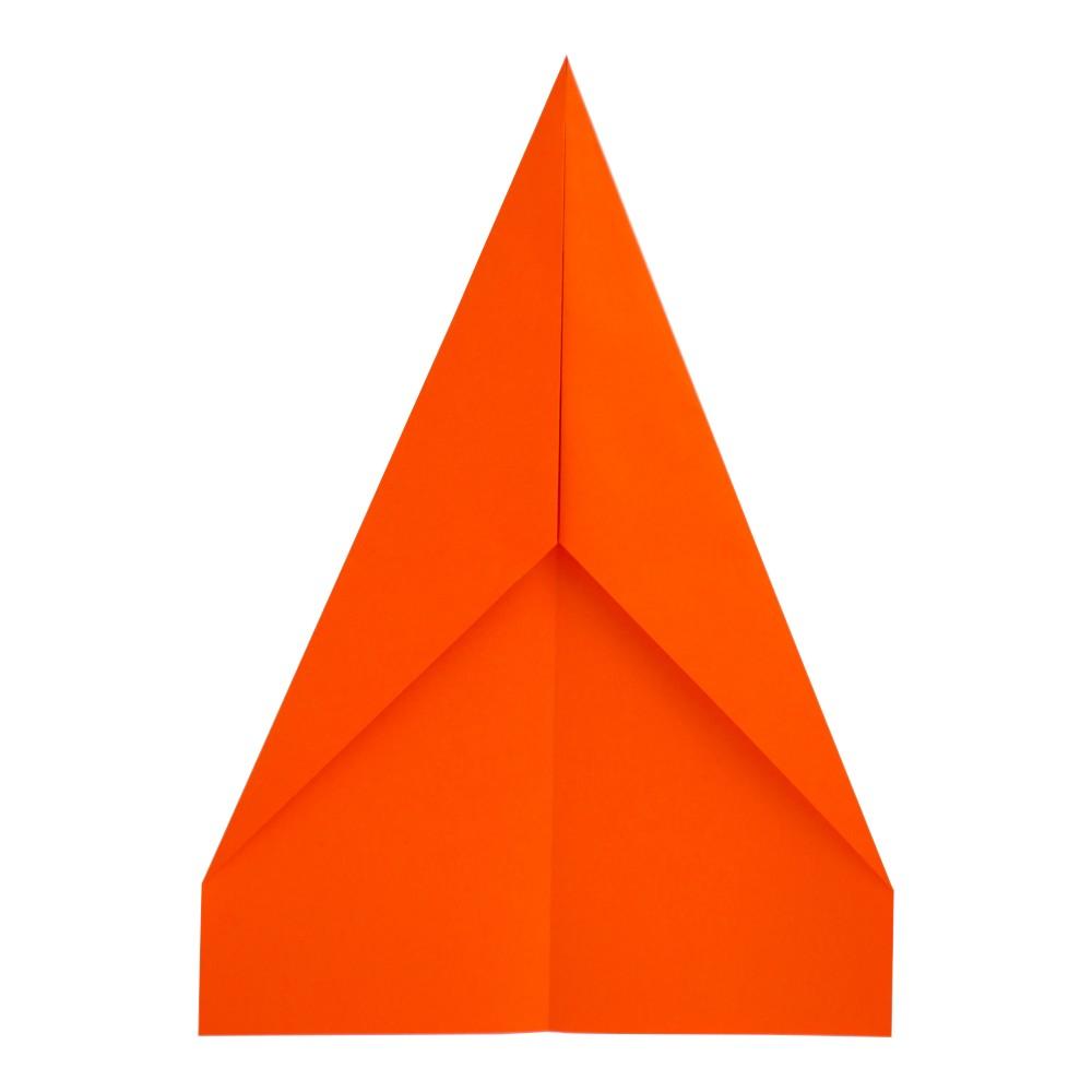 einfach basteln, papierflieger basteln einfach, flugzeuge falten, papierflieger a4, flugzeuge falten, coole papierflieger