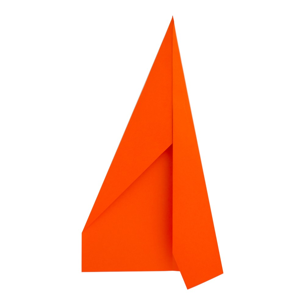 einfache papierflieger, papierflugzeug falten, papierflieger einfach, buch papierflieger, flugzeug falten