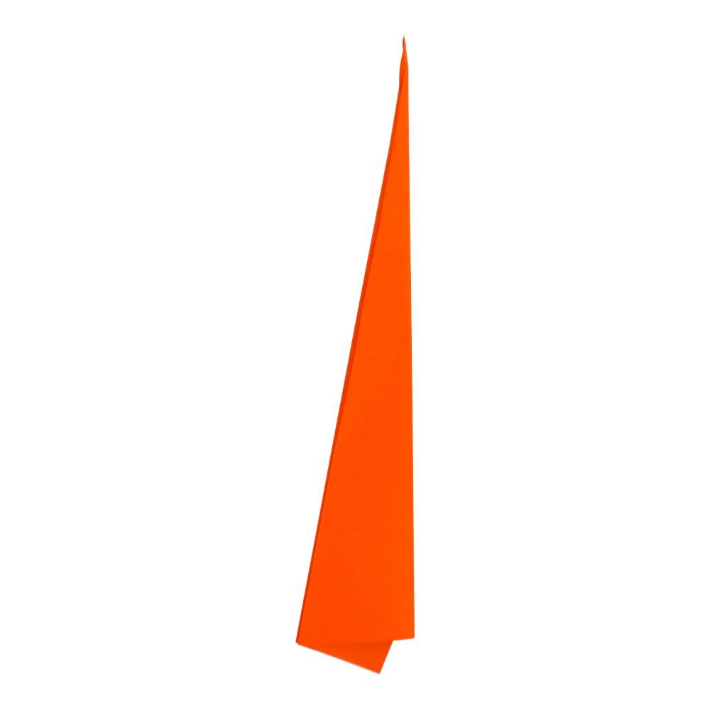 flieger basteln, flieger falten, anleitung papierflieger, papierflieger bauen, papierflieger gleiter