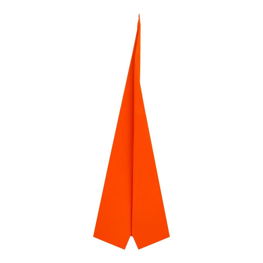 papierflieger einfach, buch papierflieger falten, papierflugzeug falten, coole papierflieger, papierflugzeug bauen, anleitung für papierflieger, papierflieger a4