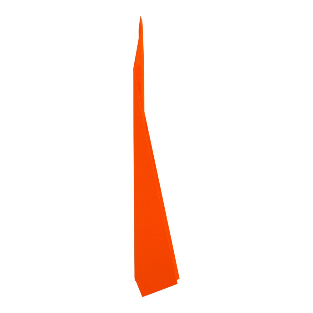 flieger basteln, flugzeug basteln, papierflieger, papierflieger basteln, papierflieger falten, papierflieger buch, anleitung für papierflieger, einfach basteln