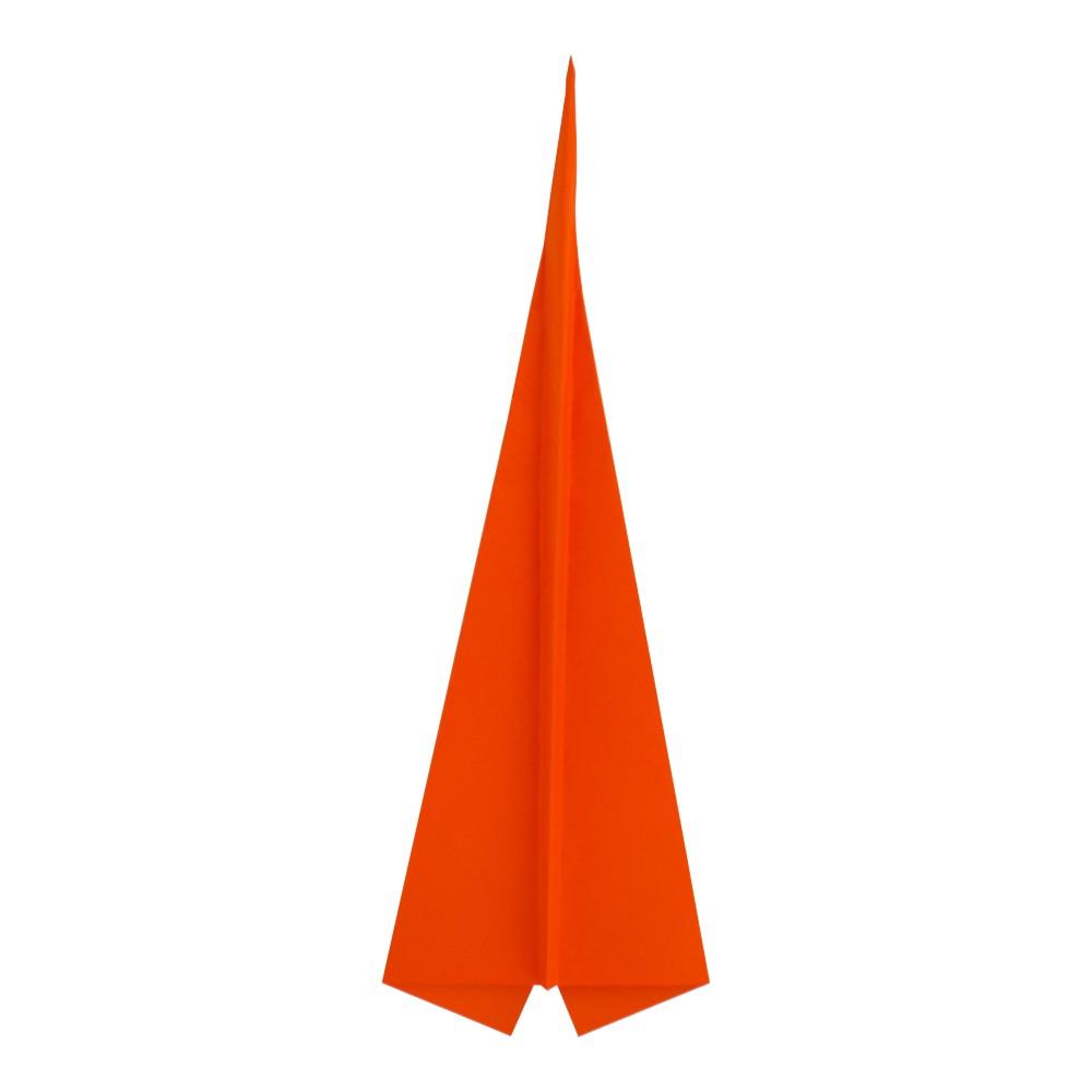 buch papierflieger, bester papierlfieger, papierflieger papier, papierflieger gleiter, flieger falten, buch papierflugzeug