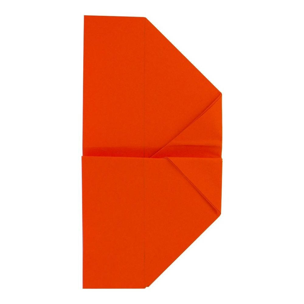 papierflieger einfach, papierflieger a4, anleitung für papierflieger, buch papierflieger falten, einfache papierflieger, papierflieger ienfach, einfach basteln