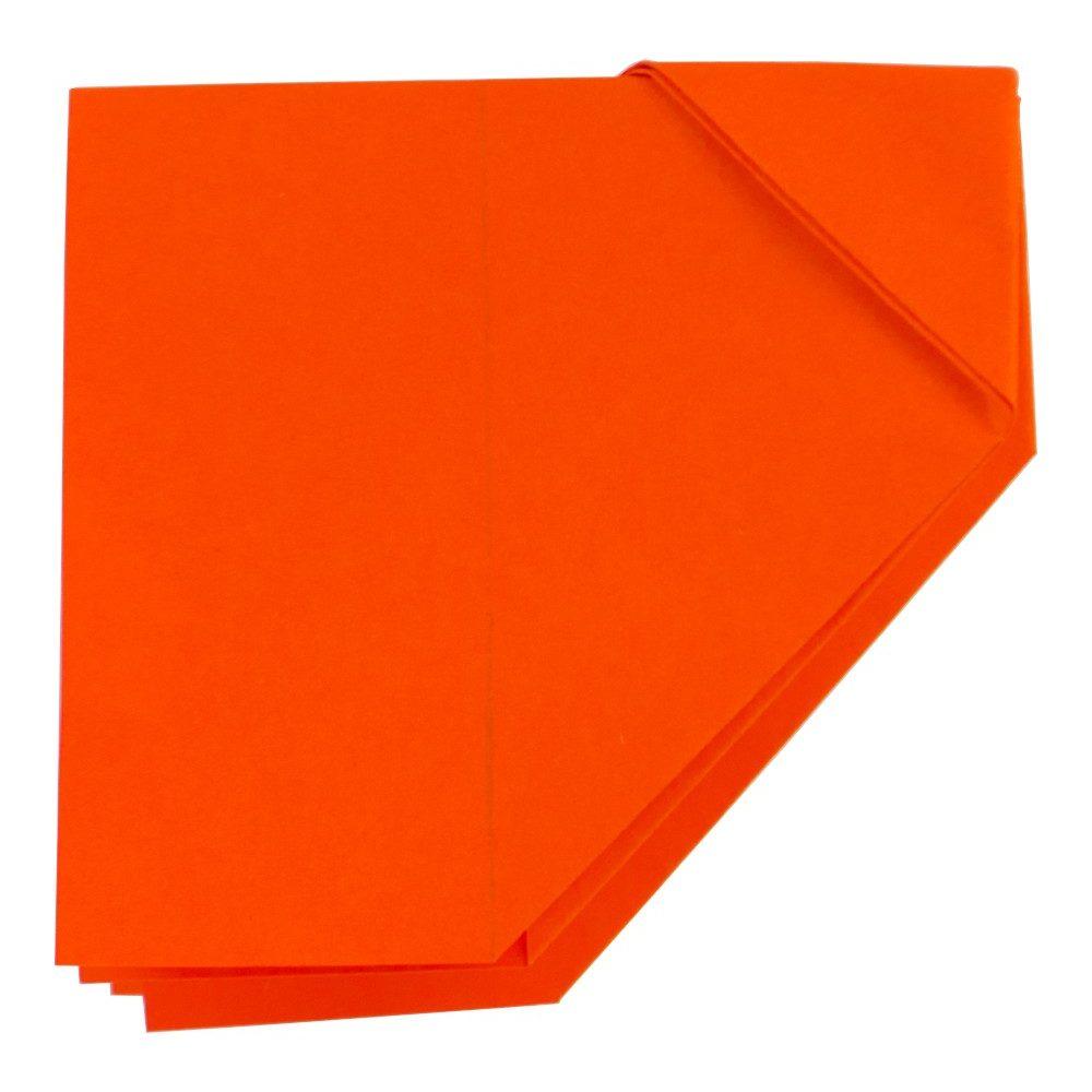 flugzeug falten, papierflieger basteln buch, flieger falten, bester papierflieger, buch papierflieger, flugzeug falten, papierflieger falten einfach