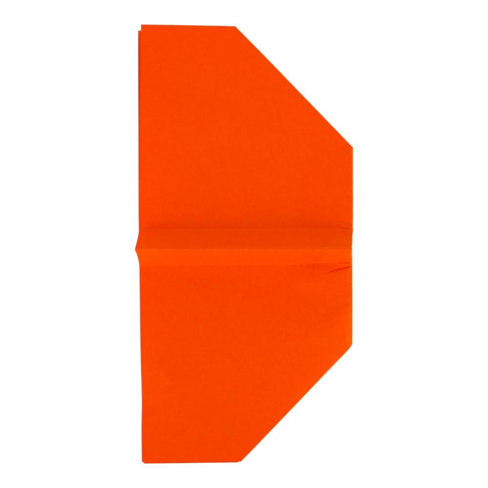 papierflieger falten einfach, flugzeuge falten, coole papierflieger, papierflugzeug bauen, flugzeug falten, flieger basteln