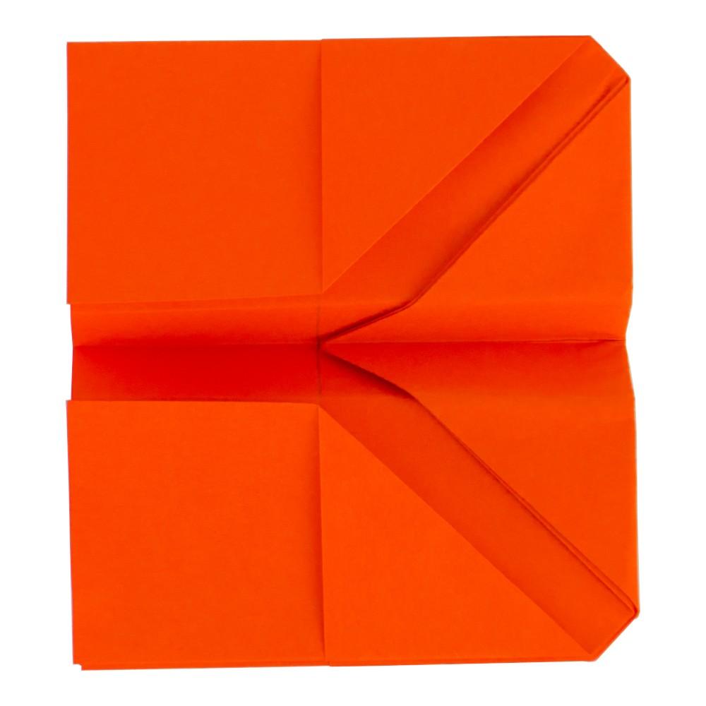 papierflieger papier, buch papierflieger, papierflieger falten a4, flieger basteln, flieger falten, papierflieger gleiter