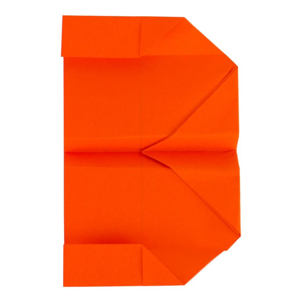 einfach basteln, anleitung für papierflieger, papierflieger einfach, coole papierflieger, papierflugzeug bauen, papierflugzeug bauen, papirflieger a4