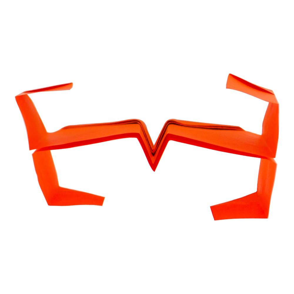 anleitung für papierflieger, flugzeuge falten, papierflieger a4, papierflugzeug bauen, coole papierflieger, flieger falten