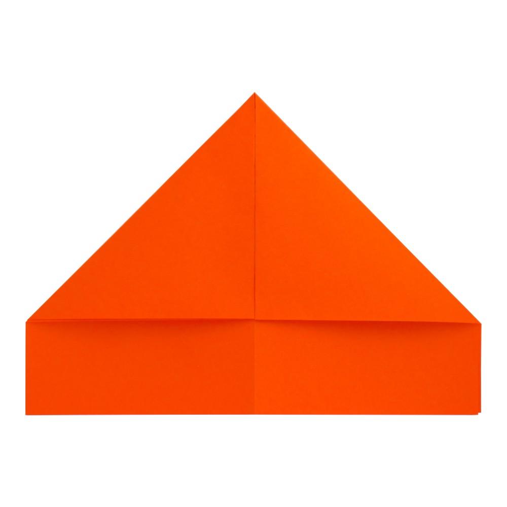 bester papierflieger, coole papierflieger, flieger falten, flieger basteln, anleitung papierflieger, papierflieger bauen, papierflugzeug bauen, einfach basteln