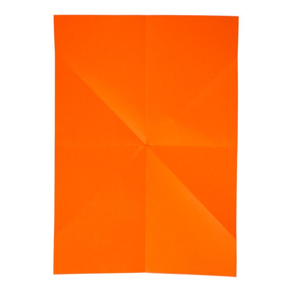 einfach basteln, flugzeuge falten, papierflieger einfach, flugzeug bauen, papierflieger a4,