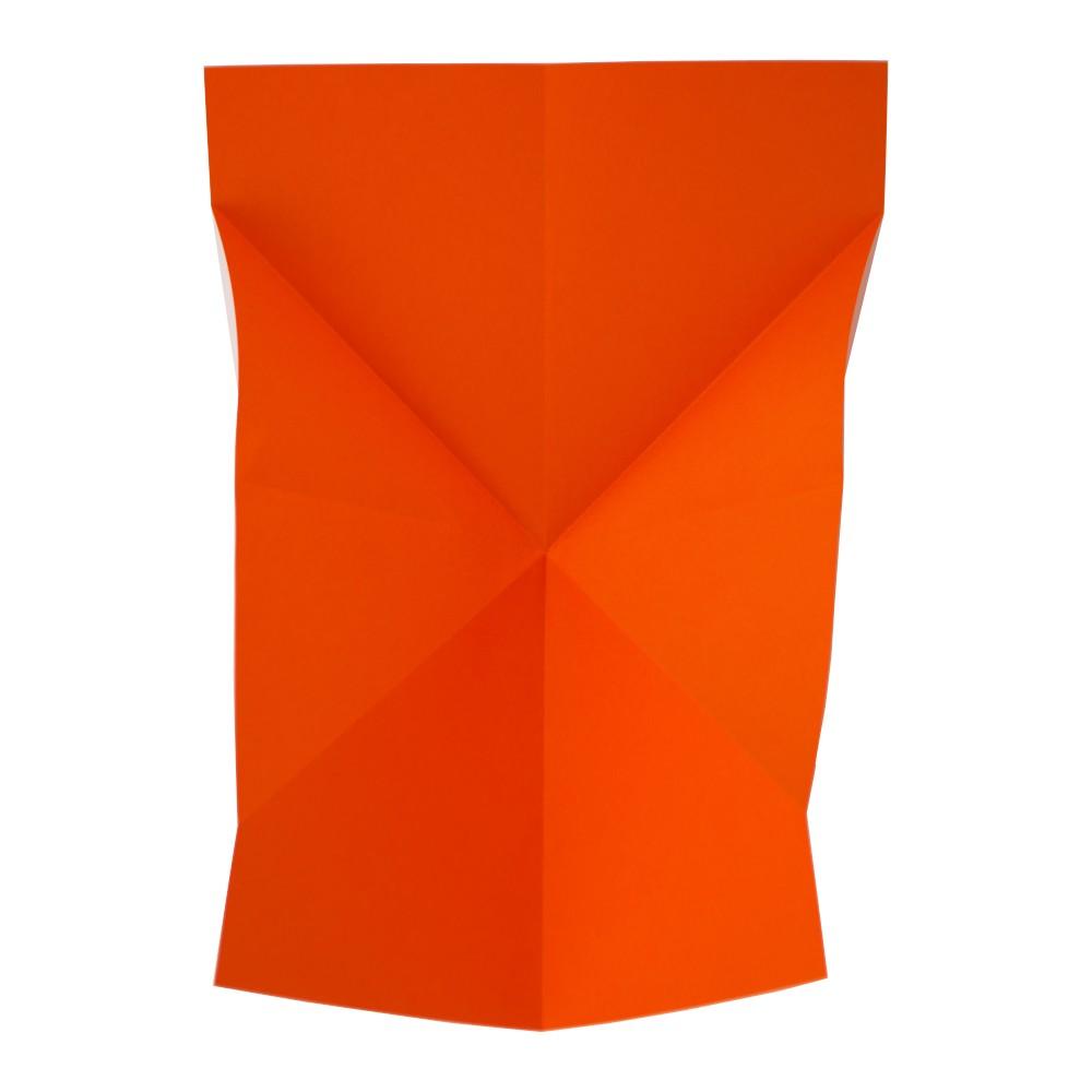 , einfach basteln, anleitung für papierflieger, flugzeuge falten, papierflieger a4, papierflieger einfach, coole papierflieger