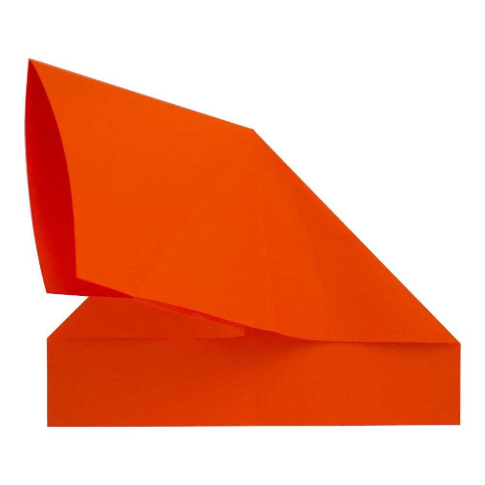 buch papierflieger, flieger basteln, flieger falten, einfach basteln, coole papierflieger, flugzeuge falten, anleitung für papierflieger