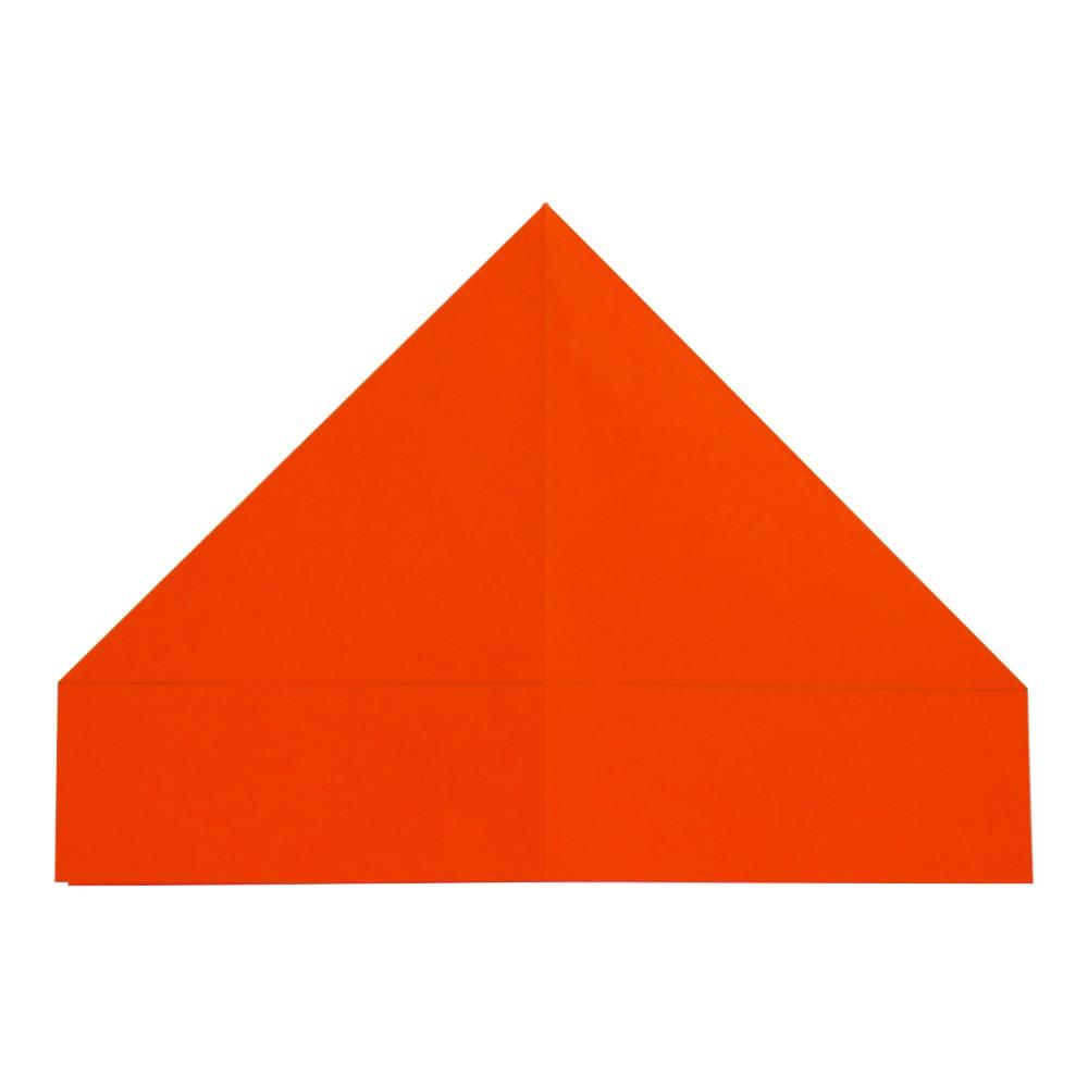papierflieger a4, einfach basteln, flugzeuge falten, papierflieger basteln einfach, papierflugzeug bauen, papierflugzeug, coole papierflieger