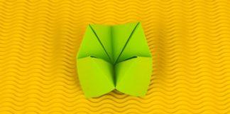 faltanleitungen papierflieger origami servietten auf. Black Bedroom Furniture Sets. Home Design Ideas