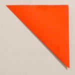 Origami Grundformen (1 von 28)