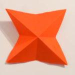 Origami Grundformen (10 von 28)