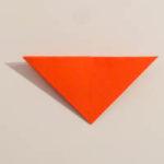 Origami Grundformen (12 von 28)