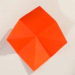Origami Grundformen (13 von 28)