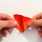 Origami Grundformen (14 von 28)