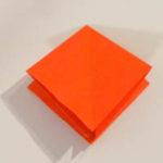 Origami Grundformen (17 von 28)