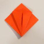 Origami Grundformen (19 von 28)