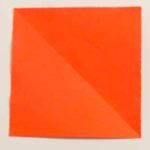 Origami Grundformen (2 von 28)