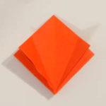 Origami Grundformen (20 von 28)