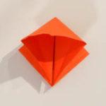 Origami Grundformen (21 von 28)