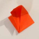 Origami Grundformen (22 von 28)