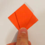 Origami Grundformen (24 von 28)