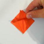 Origami Grundformen (26 von 28)